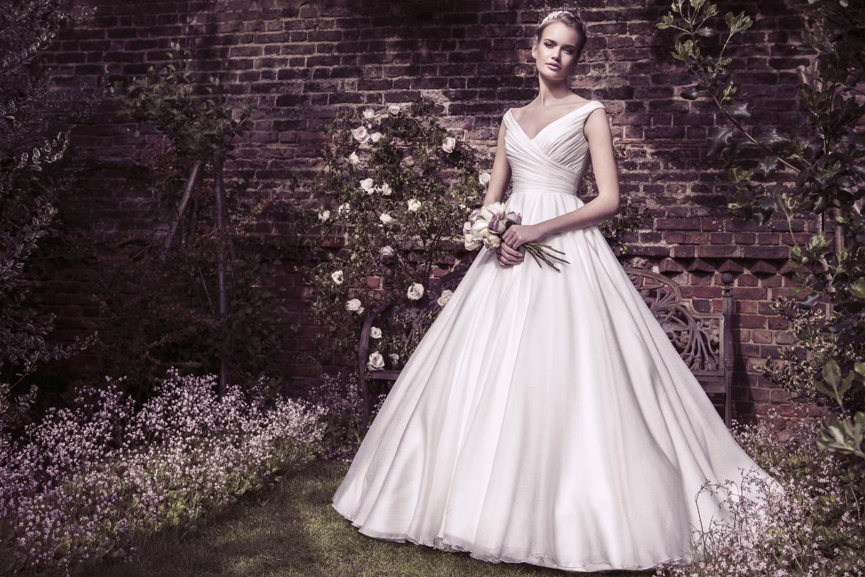 Wedding Dresses Affordable London : Welcome to fairytale london wedding dress and bridal a accessories